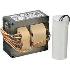 advance 71a8142001d 150 watt 480v hps ballast