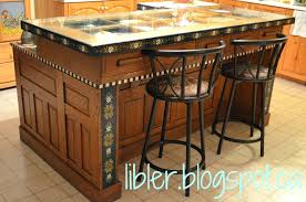 wrought iron kitchen island kitchen island iron kitchen island mesmerizing small mobile