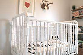 Organic Crib Bedding by Organic Cotton Baby Bedding With Peacock And Biplane Designs