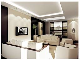 Interior Design Uae Interior Design Fo Private Client At Wuhaida Deira Dubai Uae