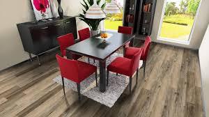 Laminate Vinyl Plank Flooring Moduleo Horizon Carriage House 7 56