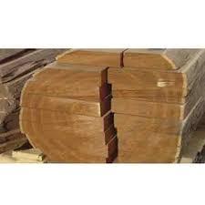teak wood in delhi manufacturers suppliers retailers of teak