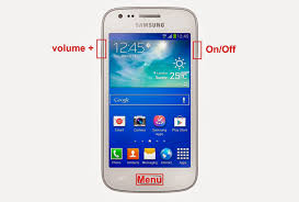 reset samsung ace 3 samsung galaxy ace3 gt s7270 hard reset de first android