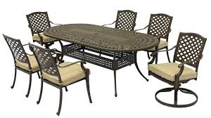 Wrought Iron Patio Sets On Sale by Patio Ideas Patio Furniture Set Clearance Sale Wrought Iron