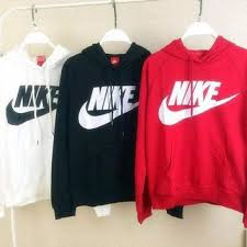 nike sweaters for best nike sweaters products on wanelo
