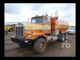 new kenworth trucks for sale throwbackthursday check out this 1978 kenworth c500 watertruck