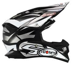 motocross helmet clearance authentic suomy helmets u0026 accessories clearance outlet online