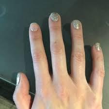 nails u0026 co burlington 21 photos u0026 105 reviews nail salons