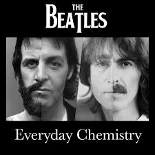 The Beatles Meme - image 635805 the beatles never broke up everyday chemistry