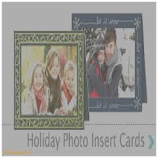 greeting cards awesome photo insert greeting cards 4x6 photo