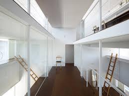 Studio House Amida House Kochi Architect U0027s Studio Archdaily