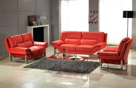 Rv Couches And Chairs Reclining Loveseat Sleeper Sofa Lovable Sectional Recliners