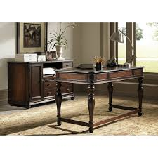 Great Home Office Extraordinary 10 Home Office Desk Furniture Design Ideas Of Home