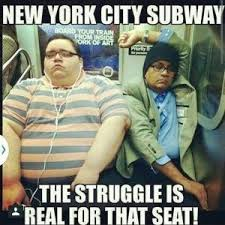 New York Meme - 20 jokes about new york that are actually funny homesnacks