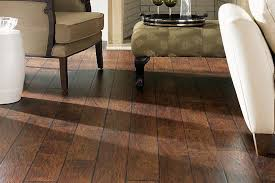 uniclic laminate flooring laminate flooring examples elegant laminate flooring bathroom