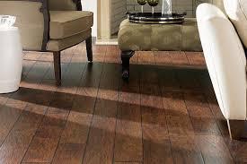 mohawk maison laminate flooring onflooring