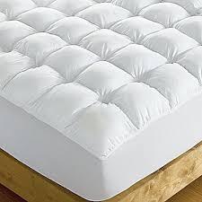 40 best mattress images on pinterest memory foam mattress topper