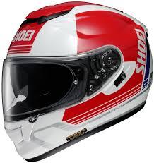motocross helmets for sale shoei gt air decade motorcycle helmet sale helmets shoei motocross