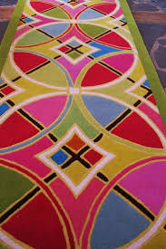 Bright Blue Rug 78 Best Lolo Moore Custom Rugs Images On Pinterest Custom Rugs
