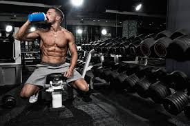 Casein Protein Before Bed Training At Night And Protein Before Bed Keeps You Jacked