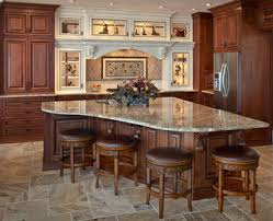 Atlanta Kitchen And Bath by Affinity Kitchen And Bath Professional Kitchen And Bath Design
