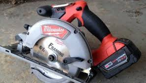 convert circular saw to table saw convert your circular saw into a table saw milwaukee m18 and woods