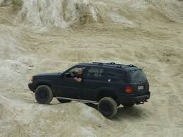 jeep grand cherokee zj photo 01 jeep pinterest jeep grand