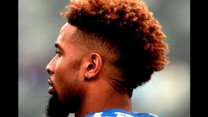afro hairstyles taper fade afro taper fade haircut ideas youtube