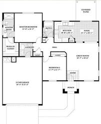 house plan legacy house plans home act lowes legacy series house