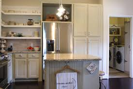chalk paint tips for kitchen cabinets flapjack design annie image of grey chalk paint for kitchen cabinets
