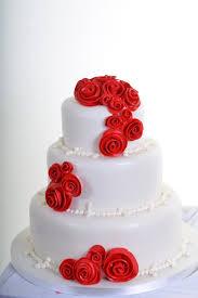 wedding cake makers near me wedding cake places