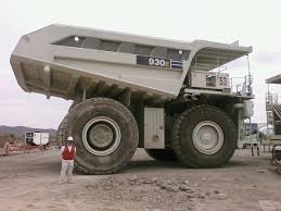 volvo haul trucks for sale komatsu 930e wikipedia