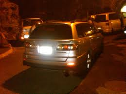 2000 toyota caldina gtt for sale 680k neg