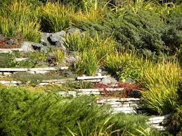 how to build retaining walls with railroad ties incoming