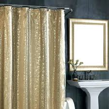 Shower Curtain For Sale Deny Shower Curtain Size Of Shower Curtains For Sale