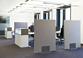 mobile room dividers mobile partition solutions space dividers from acousticpearls