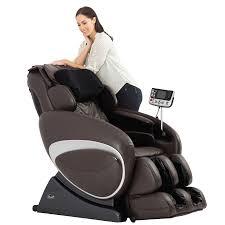 Osaki 4000 Massage Chair Osaki Os 4000 Zero Gravity Executive Fully Body Massage Chair