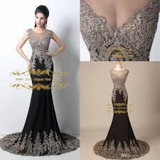 best black dress 2015 u2013 dress online uk