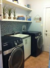142 best the ultimate laundry room images on pinterest