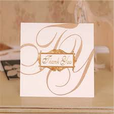 House Warming Invitation Cards China Factory Gold Foil Leaf House Warming Ceremony Invitation