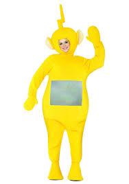 teletubby costumes teletubbies costume halloween
