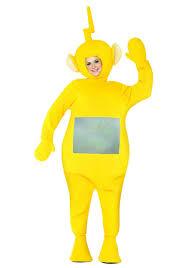 teletubby costumes teletubbies costume halloween