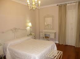 chambres d hotes seville le petit chambres d hôtes séville