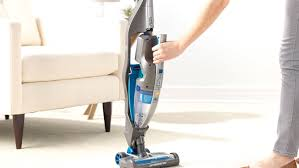 Vax Vaccum Cleaner Vax Air Cordless Switch H85 Ac21 B Review Trusted Reviews