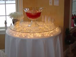 easy elegance for summer with a floating tablescape and contest