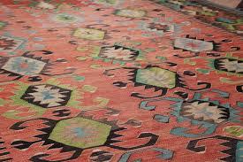 navajo style rug roselawnlutheran