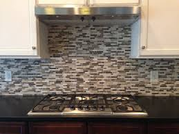 replacing kitchen floor without removing cabinets shining design