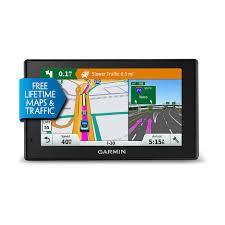 map usa garmin free garmin drivesmart 50 lmt garmin car gps