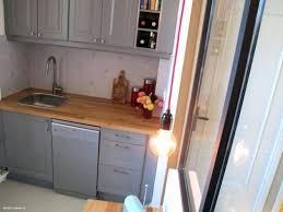 quelle peinture pour meuble de cuisine peinture pour meuble de cuisine en bois unique quelle peinture pour
