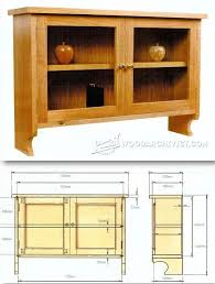 Free Woodworking Project Plans Furniture by 377 Best New Wood Project Images On Pinterest Wood Projects